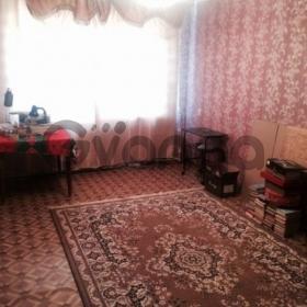 Продается квартира 2-ком 54 м²  61