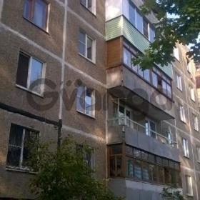 Продается квартира 1-ком 34 м² Андреса ул. 18
