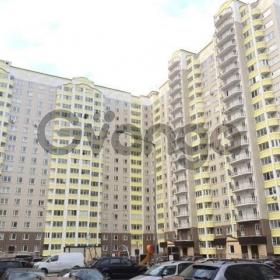 Продается квартира 1-ком 39 м² Никитина ул.  6