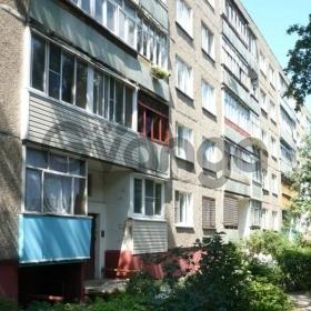 Продается квартира 3-ком 54 м² Спартака улица  12