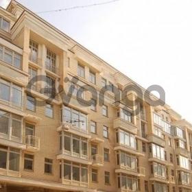 Продается квартира 3-ком 118 м² Фурманный переулок 8 стр.2