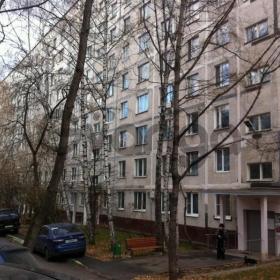 Продается квартира 3-ком 58 м² Чусовская улица 11 к.1