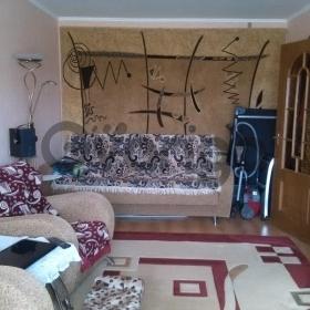 Продается квартира 1-ком 33 м² Мичурина улица 3