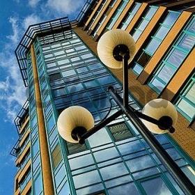 Продается квартира 4-ком 100 м² Минская улица 1 Г к.1