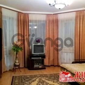 Продается квартира 2-ком 77 м² Каляева, монолитно-