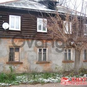 Продается комната 1-ком 70 м² Павловская, кирп/бревн