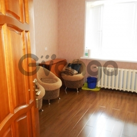 Продается комната 1-ком 70 м² Спортивная,  кирпичный