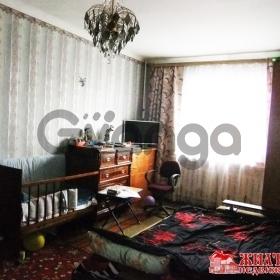 Продается квартира 1-ком 43 м² 1 Игнатьевский переулок, Кирпичный