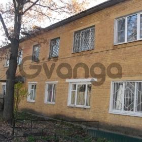 Продается квартира 3-ком 50 м² Колхозный, 8