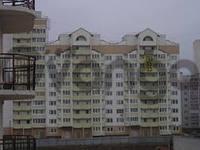 Продается квартира 3-ком 60 м² Садовая, 4