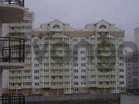 Продается квартира 5-ком 190 м² Молодежная, 3