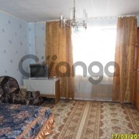 Продается квартира 5-ком 101 м² Ленинградская, 18