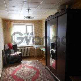 Продается квартира 2-ком 47 м² Малиновая, 25