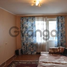 Продается квартира 1-ком 38 м² Садовая, 2