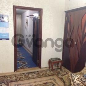 Продается квартира 2-ком 47 м² Школьная, 25
