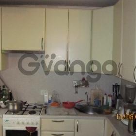 Продается квартира 3-ком 57 м² Красная, 64
