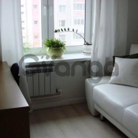 Продается квартира 1-ком 38 м² Рекинцо-2, 4