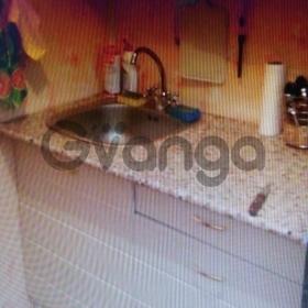Продается квартира 1-ком 31 м² Вертлинская, 9