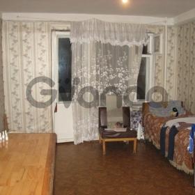 Продается квартира 3-ком 57 м² Володарская 2-я, 4