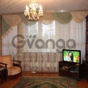Продается квартира 3-ком 62 м² Военный городок, 11
