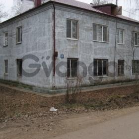 Продается квартира 3-ком 56 м² Льва Толстого, 13