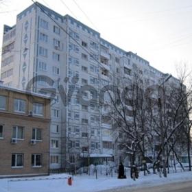 Продается квартира 3-ком 68 м² Баранова, 6