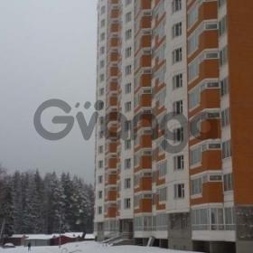 Продается квартира 1-ком 40 м² Лесная, 11
