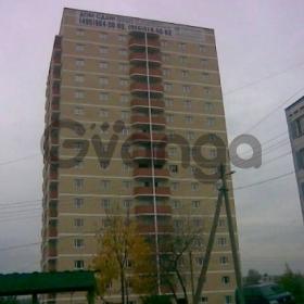 Продается квартира 1-ком 49 м² Чашниково, 13