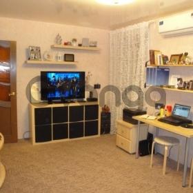 Продается квартира 1-ком 36 м² Володарская 2-я, 9