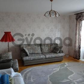 Продается квартира 2-ком 52 м² санаторий МО, 101