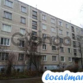 Продается квартира 2-ком 45 м² Рекинцо, 26