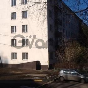 Продается квартира 2-ком 45 м² Володарская 2-я, 5