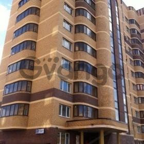 Продается квартира 1-ком 46 м² Жилинская