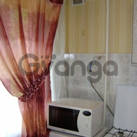 Продается квартира 1-ком 30 м² Рекинцо, 20
