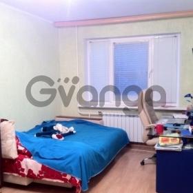 Продается квартира 1-ком 30 м² Вертлинская, 17