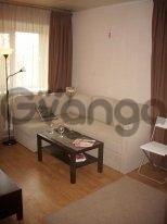 Продается квартира 1-ком 33 м² Баранова, 64