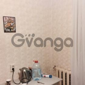 Продается квартира 1-ком 31 м² Почтовая, 21