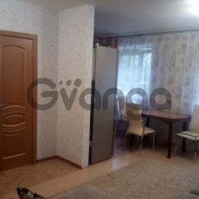 Продается квартира 3-ком 60 м² Дзержинского