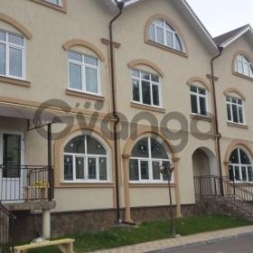Продается квартира 2-ком 86 м² Вертлинская, 4