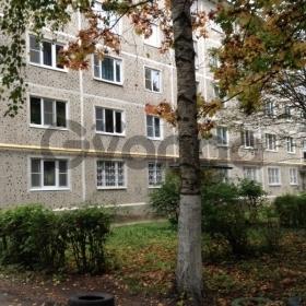 Продается квартира 1-ком 31 м² Заводская, 16