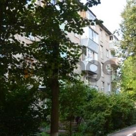 Продается квартира 1-ком 30 м² ДЭУ-119, 6
