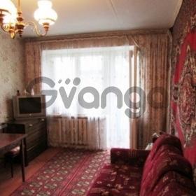 Продается квартира 1-ком 31 м² Маяковского, 11