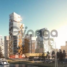 Продается квартира 1-ком 27 м² Невский р-он, Советский пр-кт
