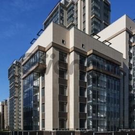 Продается квартира 1-ком 25 м² Красносельский р-он, Адмирала Черокова ул