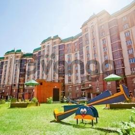 Продается квартира 1-ком 25 м² Петергофское ш