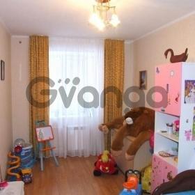 Продается квартира 3-ком 87 м² 1-я Проектная ул., д. 88