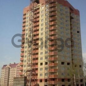 Продается квартира 2-ком 57 м² Центральная ул., д. 15