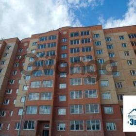 Продается квартира 2-ком 64 м² ул. Заречная,1