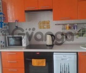 Продается квартира 1-ком 40 м² Советский 1-й пер.,16а