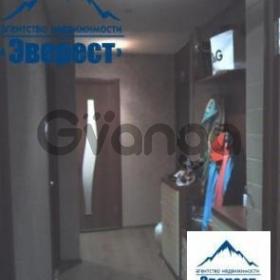 Продается квартира 2-ком 54 м² ул. Радиоцентр,13